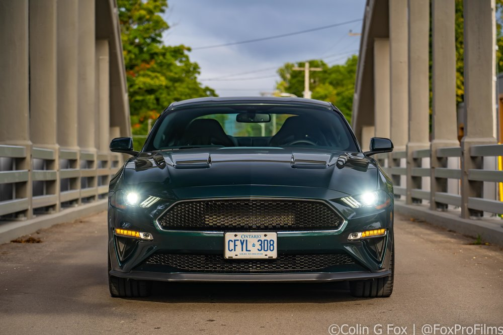 18.09-MustangBullitt-05672.jpg
