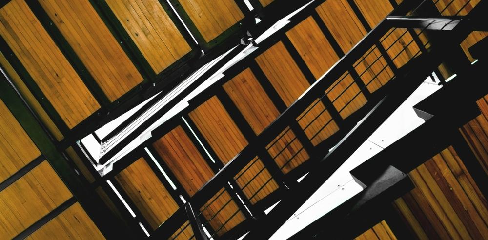 Stair Detail 3.jpg
