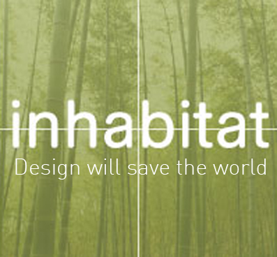 INHABITAT HARBERT COTTAGE