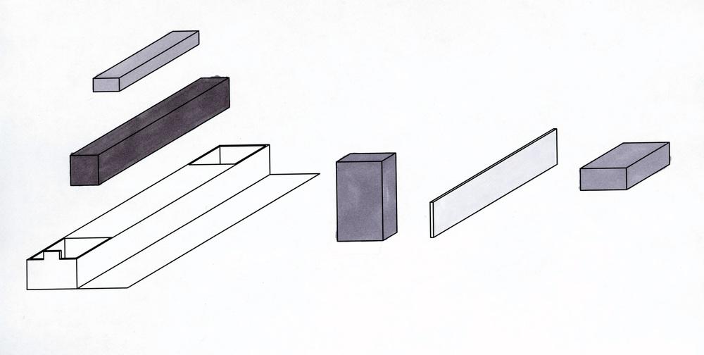 massing 1-1.jpg