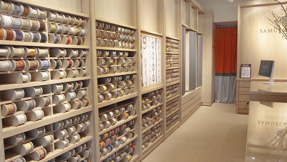 London Showroom 4 edit.jpg