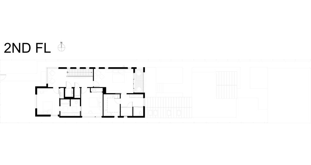 2nd floor final.jpg