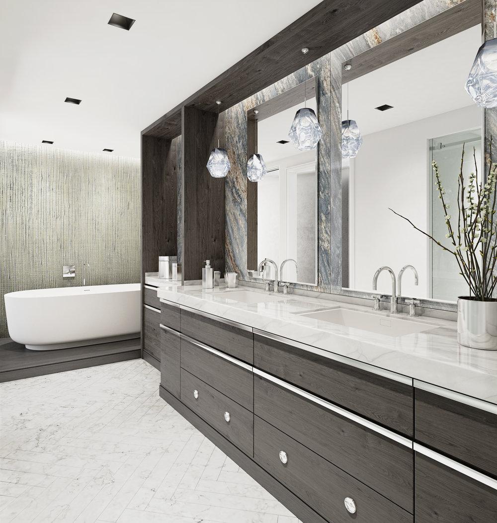 WaterTower56_Bathroom_121817_HD.jpg