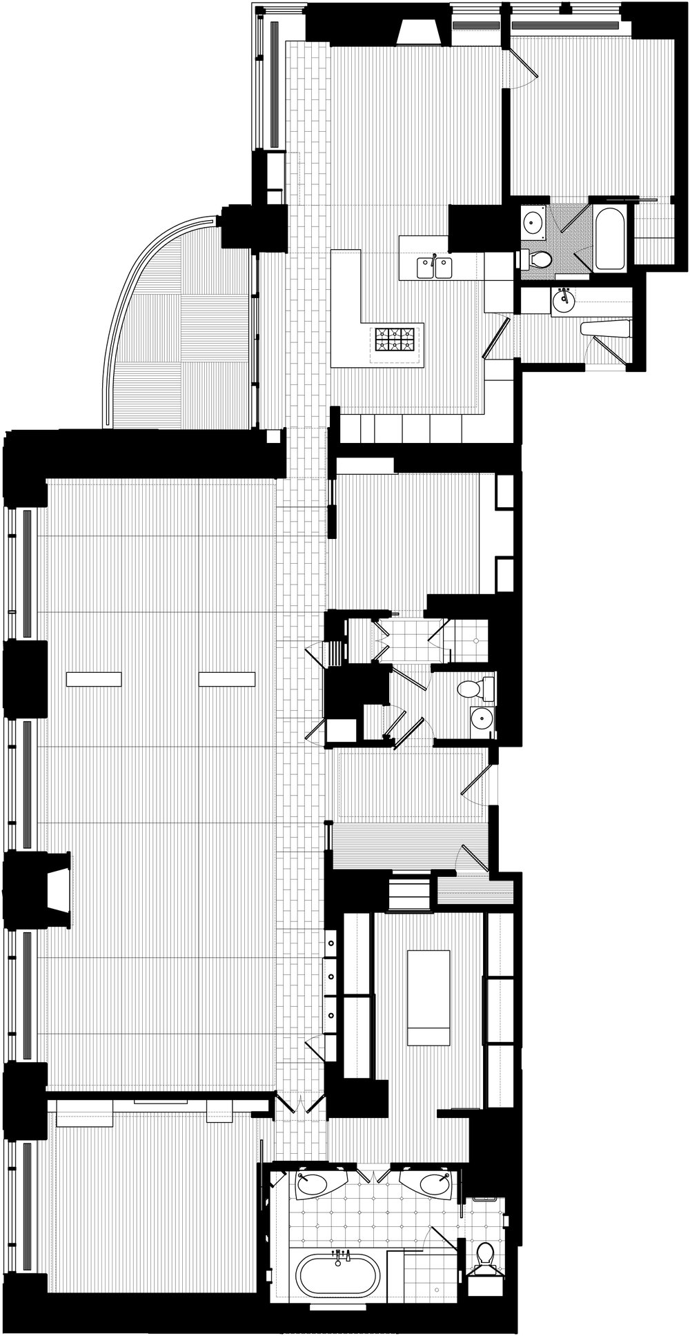 plan with flooring.jpg