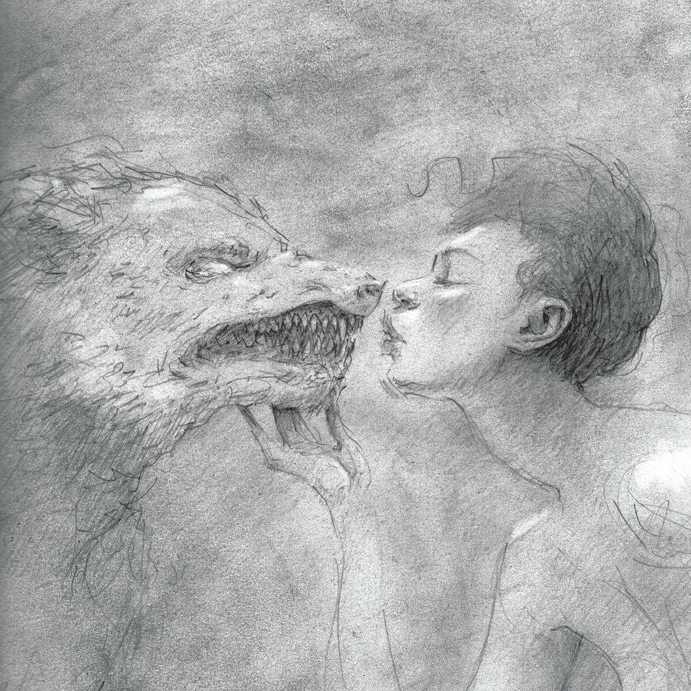 Wolf Lips.jpg