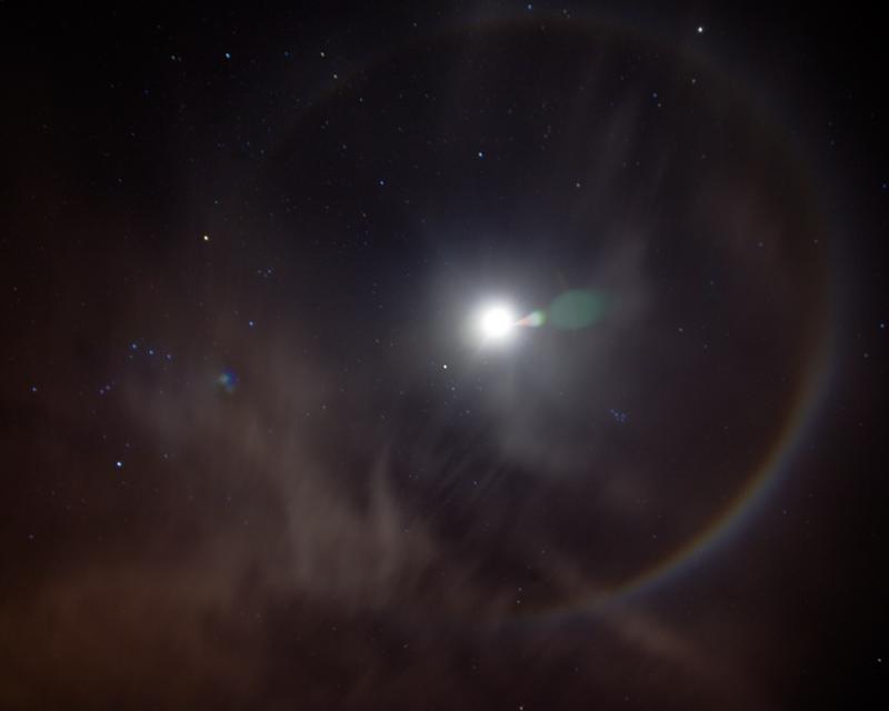 Moon_8906