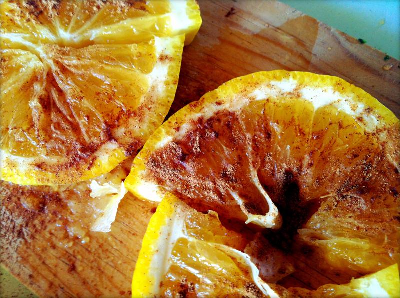 Oranges_1369_sm