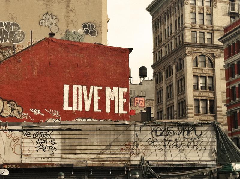 NYC_2012_062