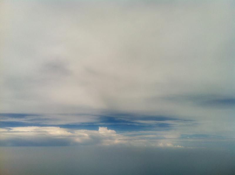 clouds_2077.jpg
