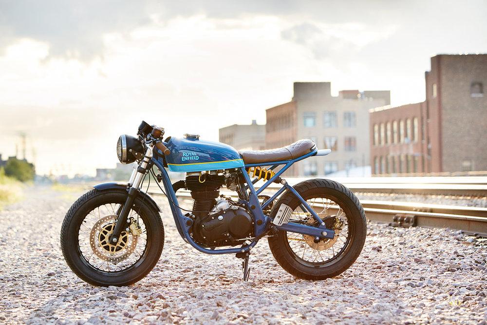 bikes-enfield.jpg