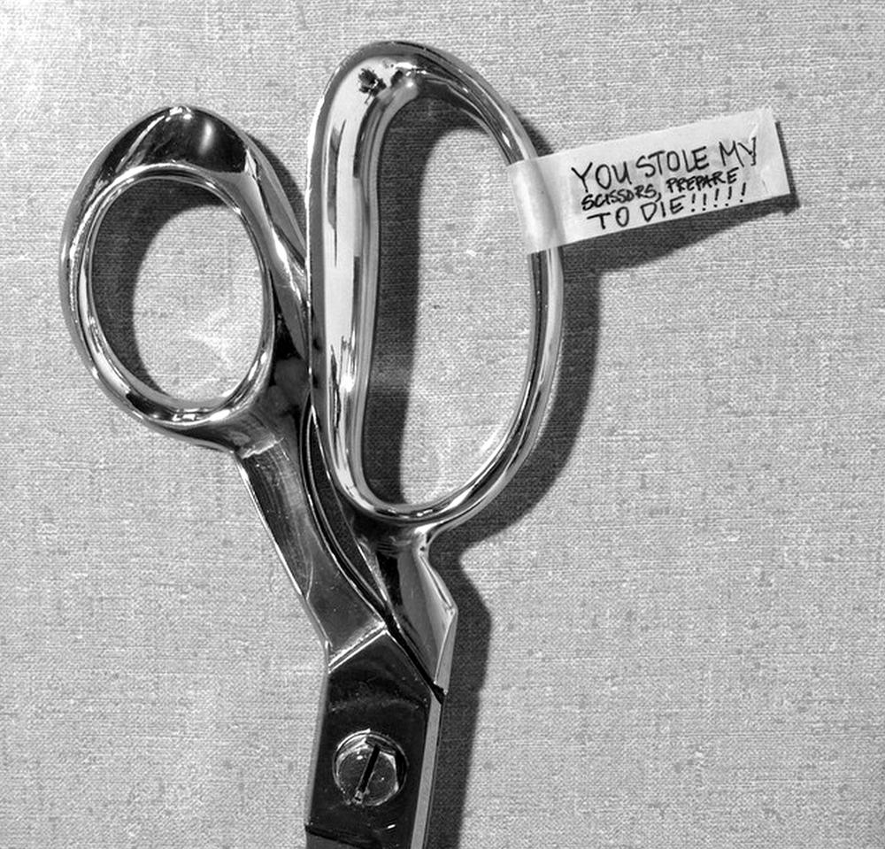 scissors B+W.jpg