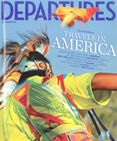 departures_cover.jpg