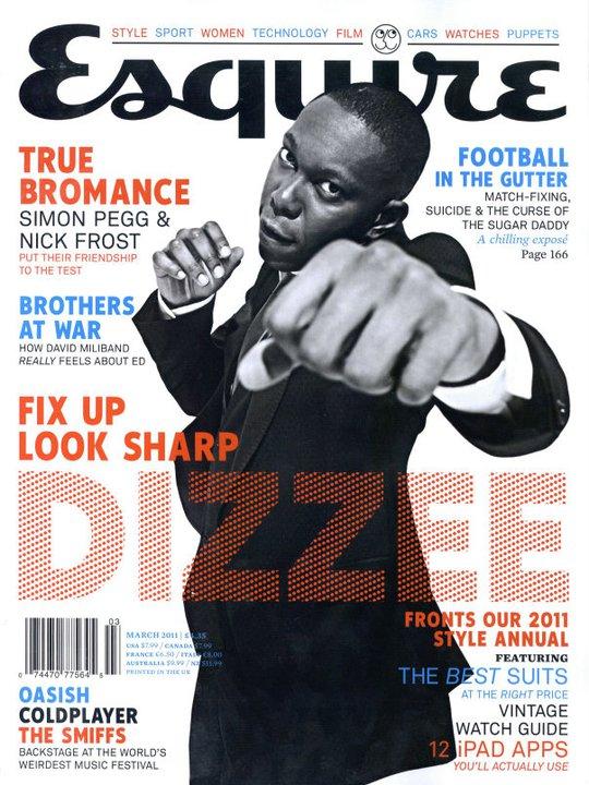 esquire-uk-mar-2011-dizzie-rascal-newsstands.jpg
