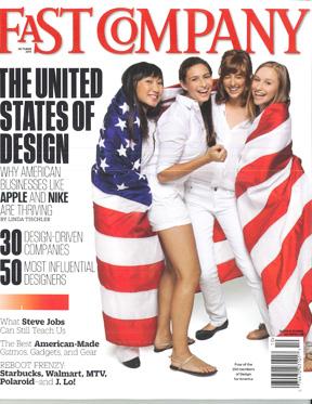 FC cover.jpg
