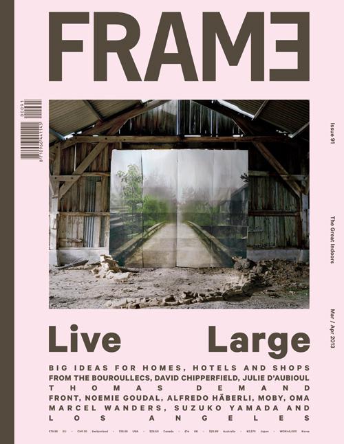 FRAME cover.jpeg