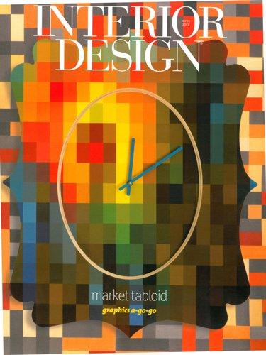 Interior Design Market Tabloid - Spring 2013 _Page_1l-1.jpg
