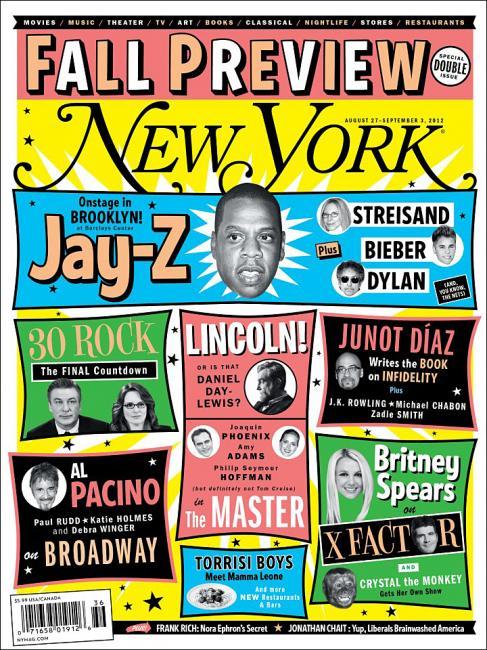 New York Mag Cover.jpeg