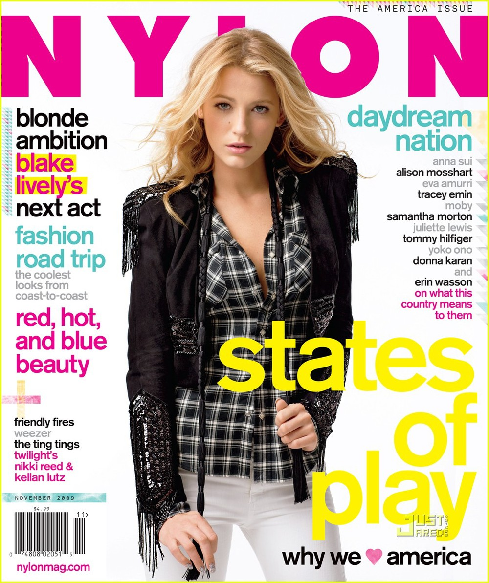 NYLON cover Blake.jpg