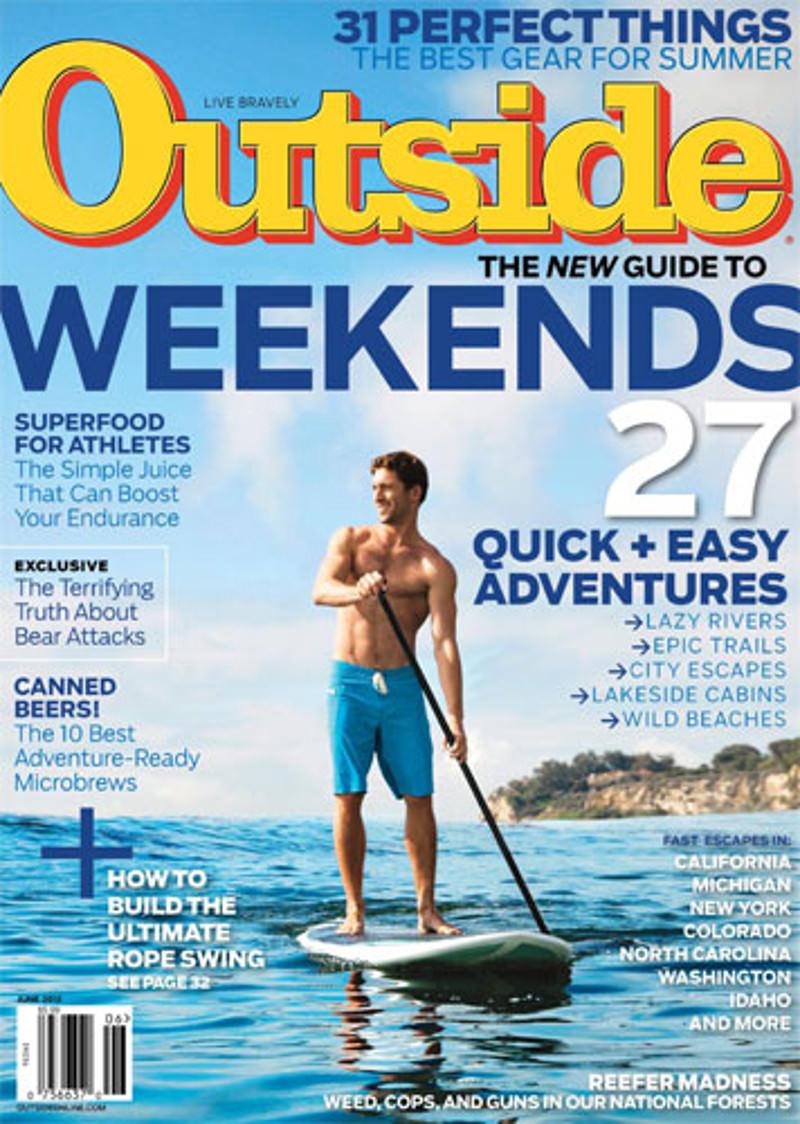 OUTSIDE MAGE June2012_Cover.jpg