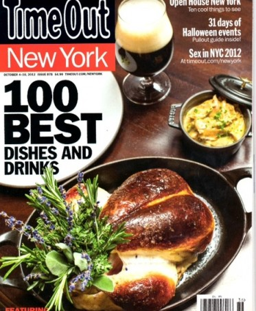 Time Out NY-100-Best-edit-373x453.jpg
