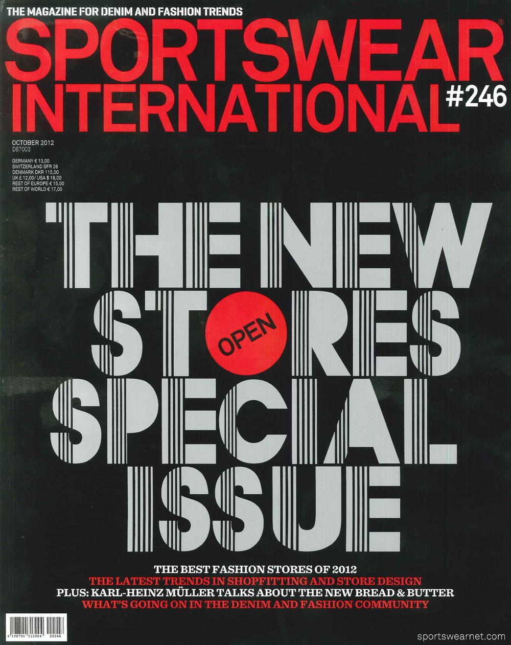 SPORTSWEAR INTERNATIONAL COVER.jpg