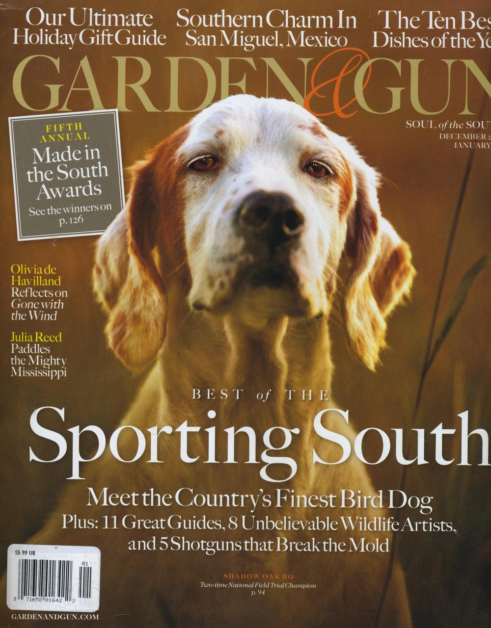 Garden&Gun Cover.jpg
