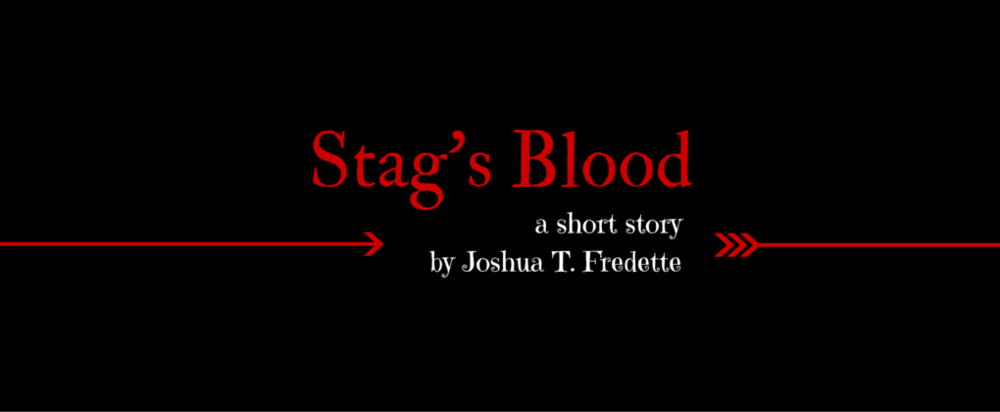 Stag's Blood Banner HQ.png