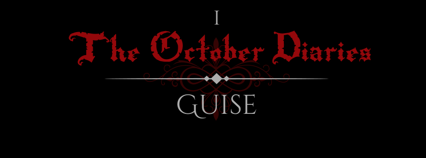 October Diaries 1.jpg