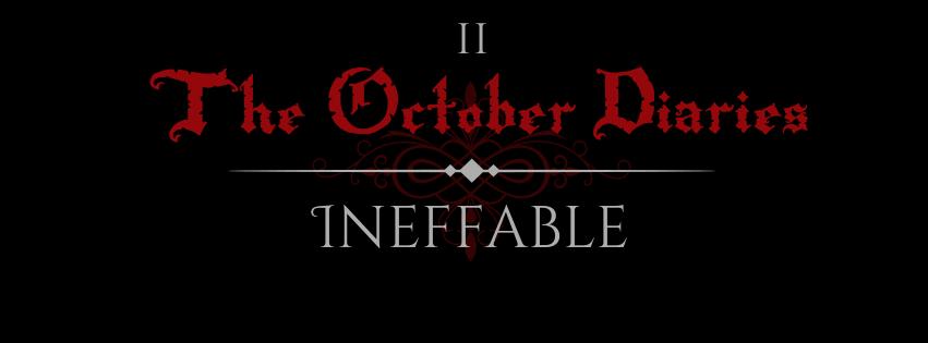 October_Diaries.jpg