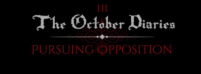 October_Diaries 3.jpg
