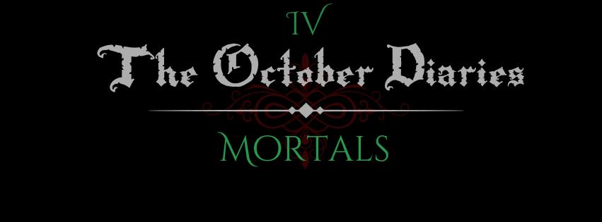 October_Diaries-2.jpg