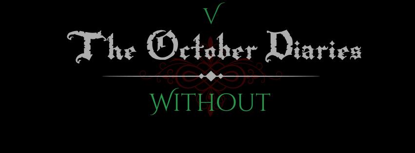 October_Diaries-3.jpg