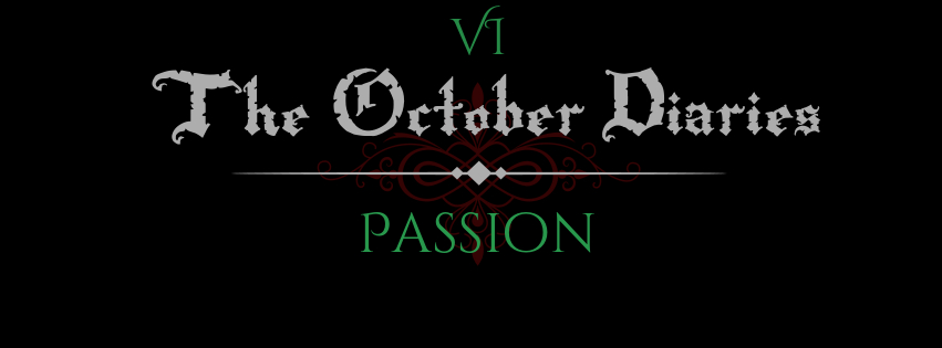 October_Diaries-4.jpg