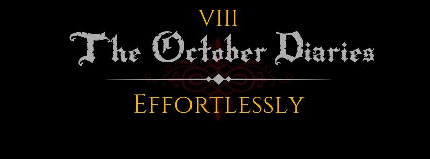 October Diaries - Effortlessly-2.jpg