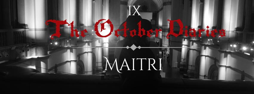 October Diaries Maitri-2.jpg