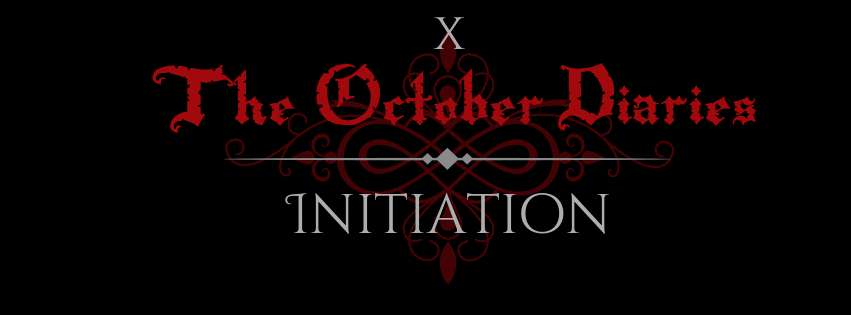 October_Diaries-5.jpg