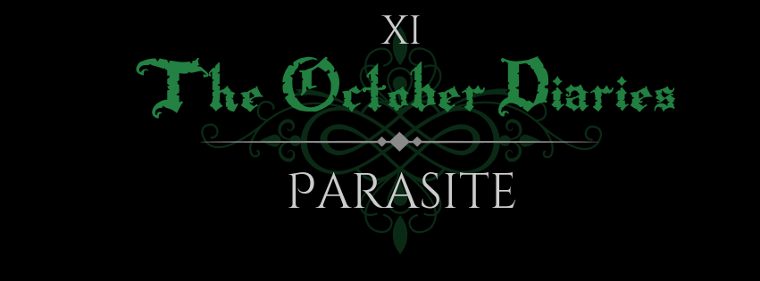 October Diaries Parasite.jpg