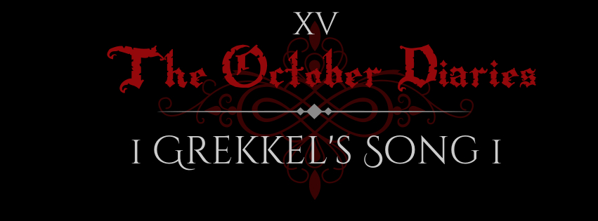 October_Diaries Grekkels Song.jpg