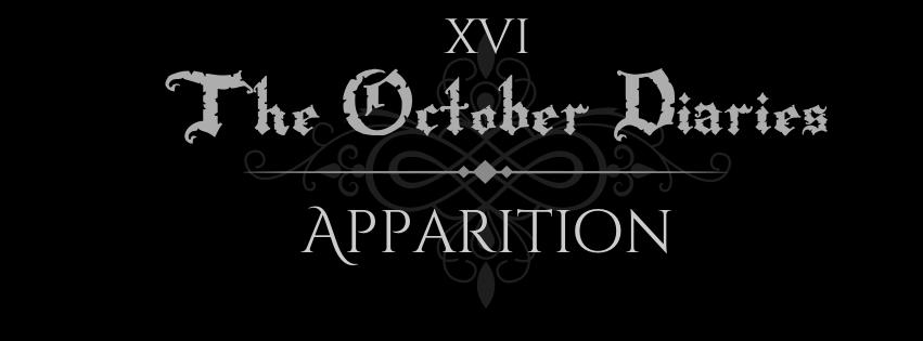 October Diaries Apparition.jpg