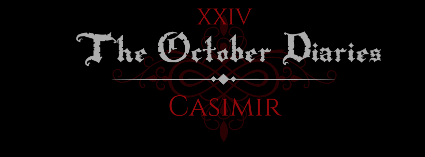October Diaries Casimir.jpg