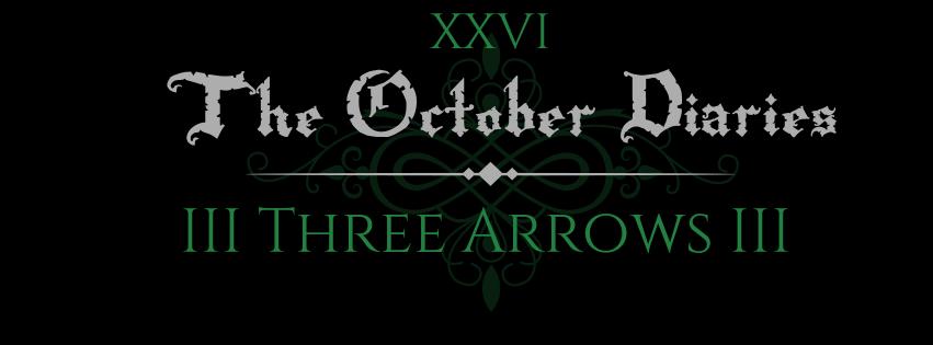 October Diaries Three Arrows 3.jpg