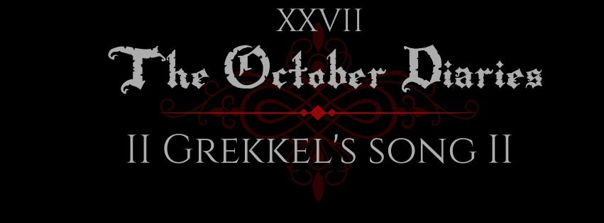 October Diaries Grekkel 2.jpg