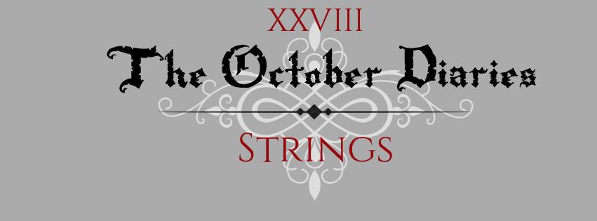 October Diaries Strings.jpg