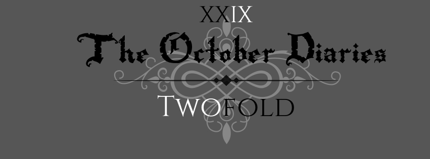 October Diaries Twofold.jpg
