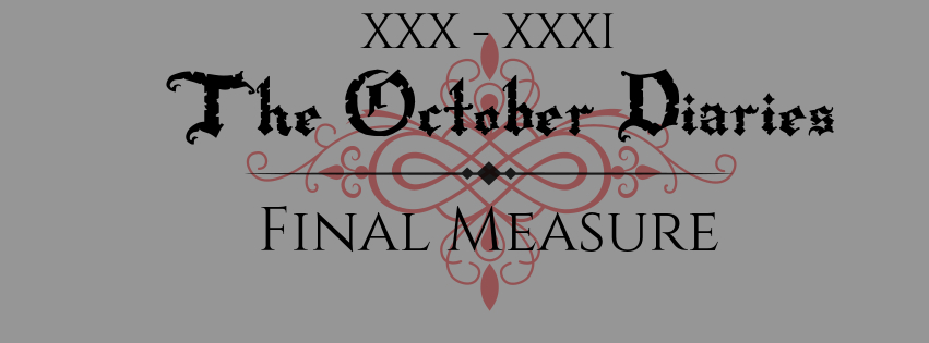 October Diaries Final.jpg