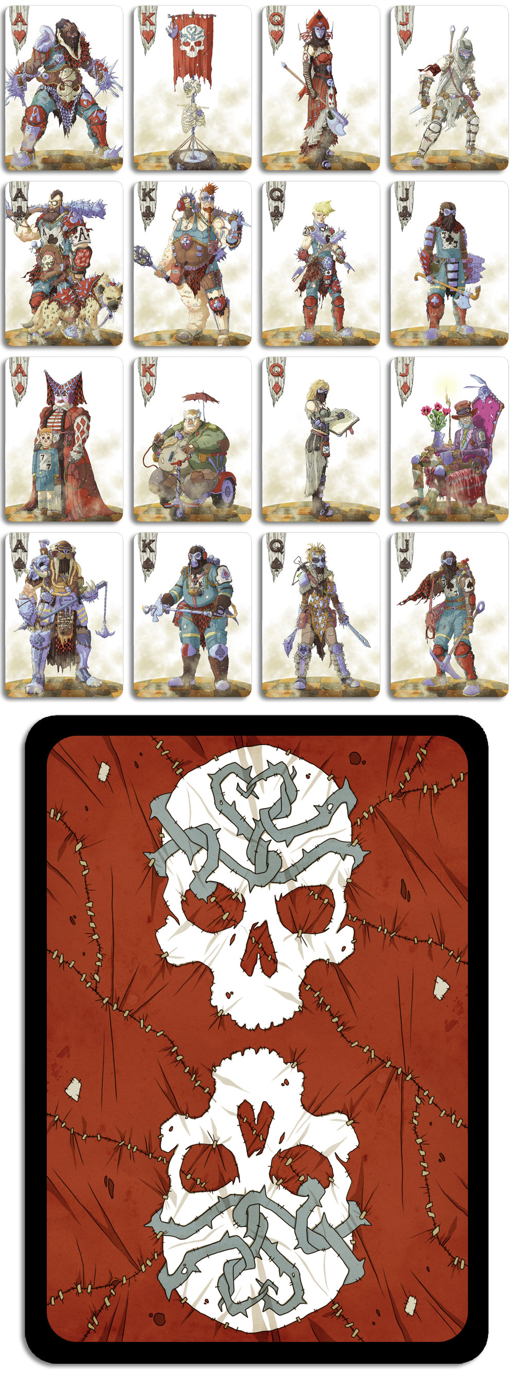 face cards KS1.jpg