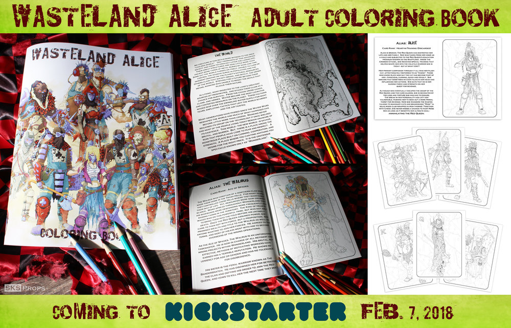 COLORING BOOK PAGES PROMO.jpg
