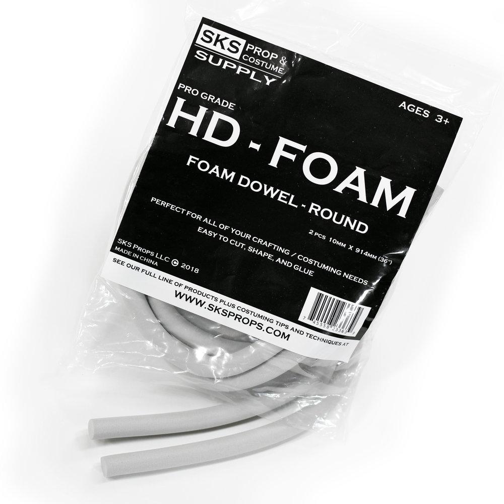 Foam Dowel Round 10mm.jpg