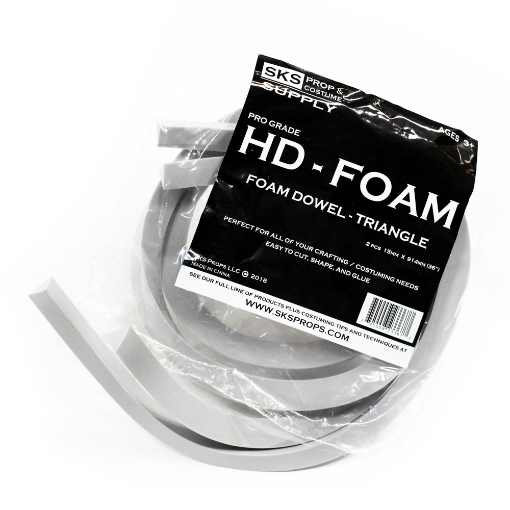 Foam Dowel Tri 15mm.jpg