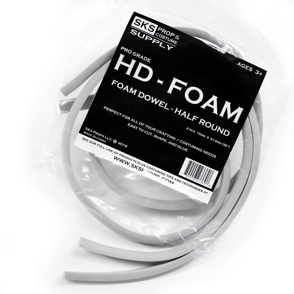 Foam Dowel Half Round 15mm.jpg